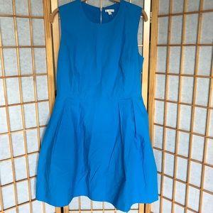 NWT Gap dress w/ pockets